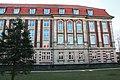 Bispinghof2-3 EhemLandesversicherungsanstalt B IMG 9761a.jpg