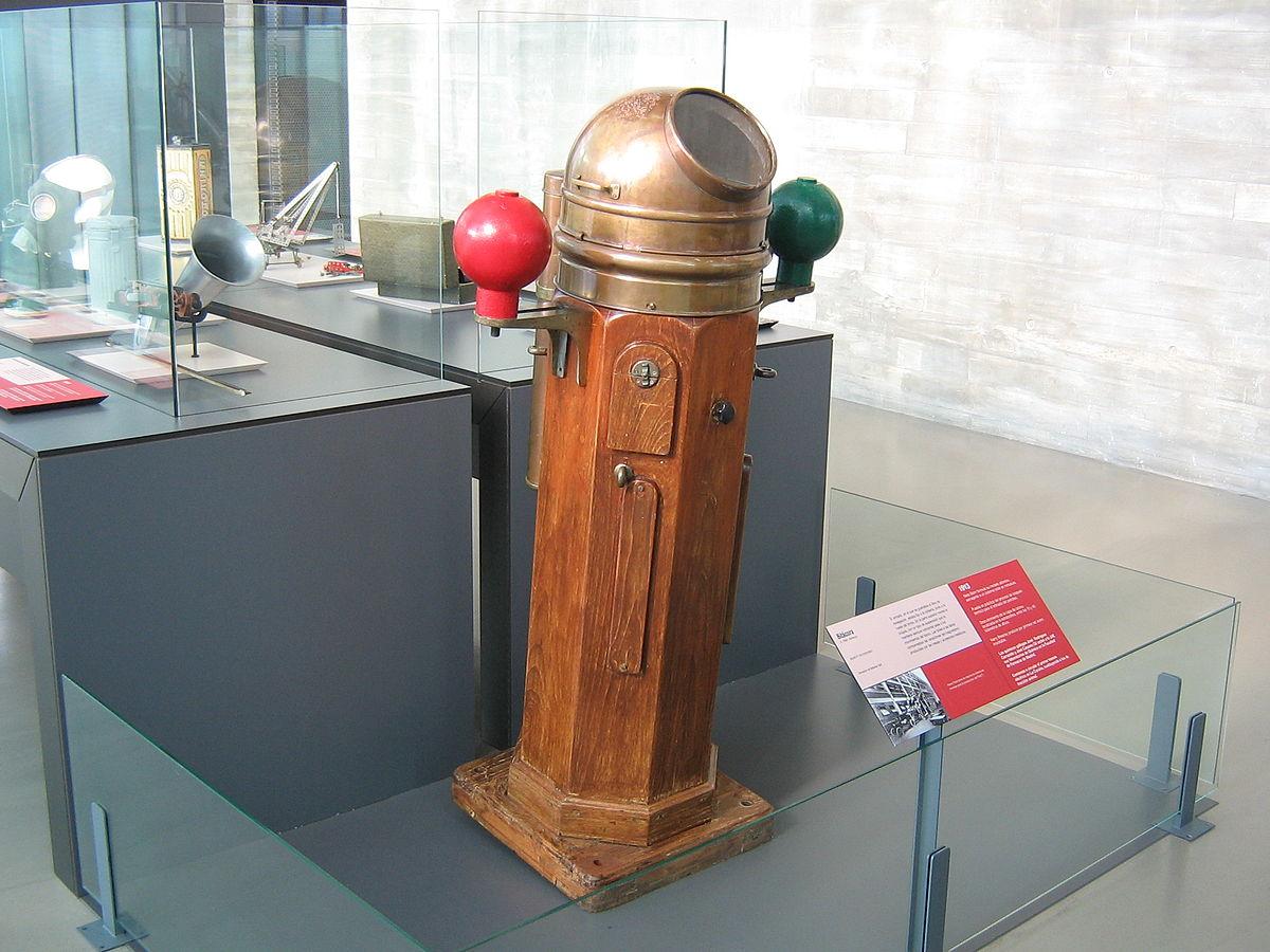 Bit Cora Wikipedia La Enciclopedia Libre
