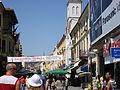 Bitola- Širok Sokak.jpg