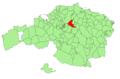 Bizkaia municipalities Gamiz-Fika.PNG