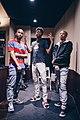 BiznessBoi, Lil Nas X & Boyband.jpg