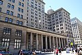 Bklyn Boro Hall td (2018-07-07) 07 - Brooklyn Municipal Building.jpg