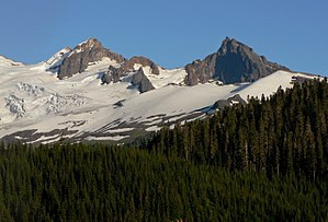 Black Buttes (crop from Mount Baker).jpg