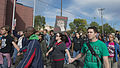 Black Lives Matter protest against St. Paul police brutality (21578729135).jpg