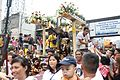 Black Nazarene procession and idolatry in Manila Philippines.jpg