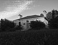 Black and white cottage.jpg