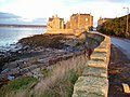 Blackness Castle - geograph.org.uk - 769351.jpg
