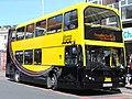 Blackpool Transport 367 J300BTS (8791235235).jpg