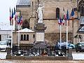 Blangy-sur-Bresle-FR-76-monument aux morts-02.JPG