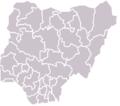 BlankMap-Nigeria-states.PNG