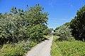 Blankenberge-Zeebrugge Cycling Trail R03.jpg