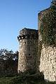 Blanquefort-chateau-4870.jpg