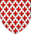 Blazon of Redesham.png