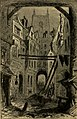 Bleak house (1895) (14749588516).jpg