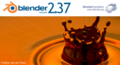 Blender 2.37 Splash.png