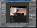 Blender 2.58 Startup.png