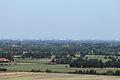 Blick vom Hohen Berg Syke-Riestedt 127.JPG