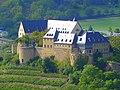 Blick vom Rheingrafenstein zur Ebernburg - panoramio (2).jpg