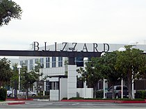 BlizzardIrvine.jpg