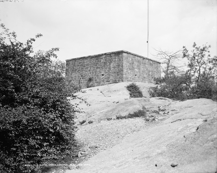 File:Blockhouse -1.tiff