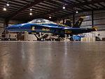 Blue Angel F-A-18 Hornet (325676235).jpg