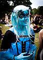 Blue Elf - Flickr - SoulStealer.co.uk.jpg
