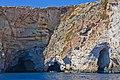 Blue Grotto Malta-flickr3 - by - Bengt Nyman.jpg
