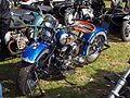 Blue Harley-Davidson.JPG