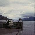 Blue Ridge transiting the Strait of Magellan, file 07 of 10.jpg