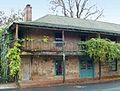 Blue Wing Inn (front) - Sonoma State Historic Park.jpg
