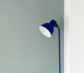Blue floor lamp.png