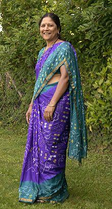 sari - Wiktionary