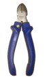 Blue wire stripper (no BG).png
