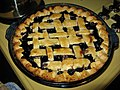 Blueberry Pie2.jpg