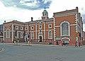 Bluecoat School - geograph.org.uk - 875556.jpg