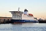 Bluefort ship R03.jpg