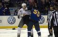 Blues vs Ducks ERI 4621 (5472460049).jpg