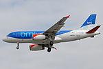 Bmi Airbus A319, G-DBCC@LHR,05.08.2009-550bw - Flickr - Aero Icarus.jpg