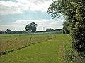 Bo-peep farm - geograph.org.uk - 841447.jpg