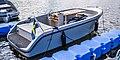 Boat NZ7 6024 (40876298063).jpg