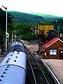 Boat Of Garten Railway Station - panoramio.jpg