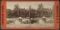 Boat landing, Prospect Park, from Robert N. Dennis collection of stereoscopic views.png