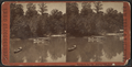 Boating on the lake, Prospect Park, Brooklyn, from Robert N. Dennis collection of stereoscopic views.png