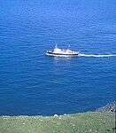 Boats at Lundy (5) (1).jpg