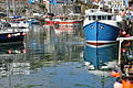 Boats in Mevagissey harbour (9413).jpg