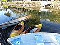 Boats on Sherman Canal in Venice, California - 2013-12-30 12.24.15.jpg