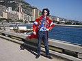 Bob Lennon - Monaco Anime Game Show - P1560472.jpg