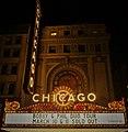 Bobby & Phil Duo, Chicago Theatre, Chicago, IL, 3-10-18 - 12.jpg