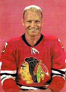Bobby Hull Chex card.jpg