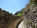 Bocairent , le chemin pietonnier - panoramio.jpg